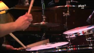 MANDO DIAO - Gloria @ Rock Am Ring 2011 [HD]