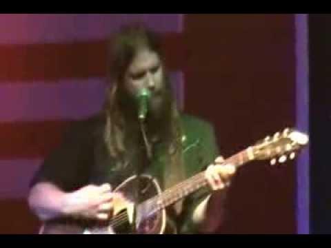 Chris Stapleton - Come Back Song