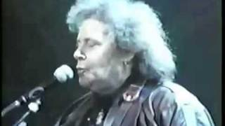 Leslie West - Never In My Life HIFI