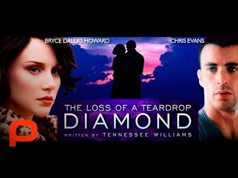 Loss of a Teardrop Diamond  Full Movie