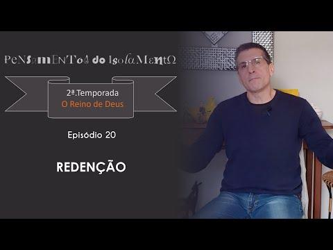 MC Moreno - Tragédia (KondZilla) from YouTube · Duration:  4 minutes 14 seconds