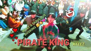 Gambar cover 20200117. DOB🤟💖. #2. LEE TAEYOUNG, PARK JIN.