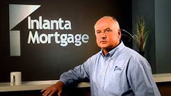 20 Years Strong - The History of Inlanta Mortgage