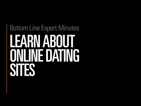 Best Online Dating Sites || Date real people that live in your area from YouTube · Duration:  1 minutes 28 seconds