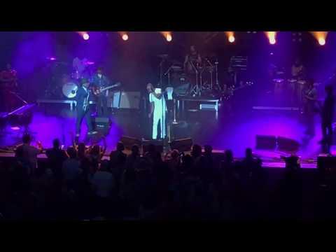Trombone Shorty & Orleans Ave ft Kermit Ruffins - Skokiaan - 4.28.2018