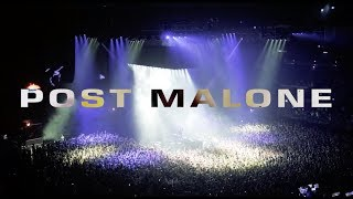 post-malone-tour-prg-provides-global-360-concert-touring-services