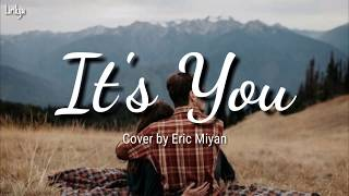 Download lagu It s You Ali Gatie Lyrics Terjemahan Indonesia