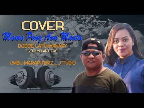 Cover-Mama Pung Ana Mantu-Voc: Melany Zuki  #anamantu #iparipar #cover #dansa #fox #mama #nikah