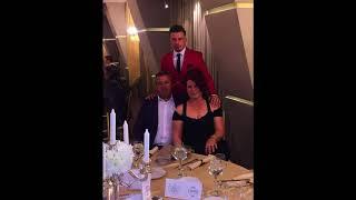 Adita Albanezu- Familie fericita (Pentru familia NICA )