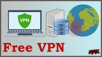 Change IP Address - Hide IP Address and Location using Free VPN
