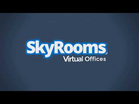 How To Install SkyRooms On Wordpress