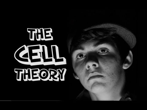 The Cell Theory - Rap