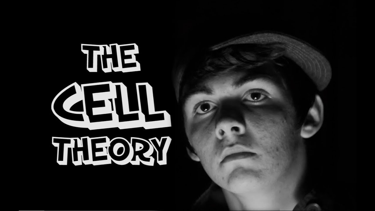 Image Result For Music Theory Rap