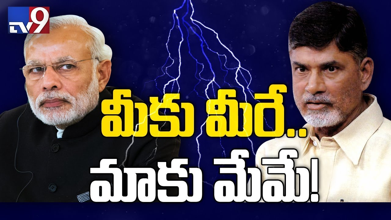 ap-news-india-news-why-not-no-confidence-motion-ag