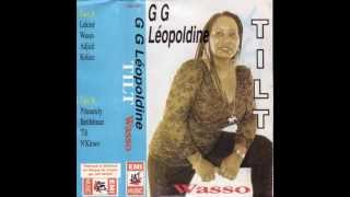 GG Léopoldine - Lékiné