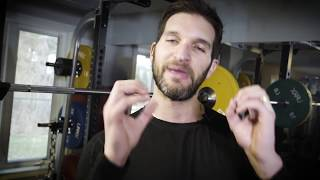 The Best Fat Burning Exercises For Men [with What Is Weight Loss About]