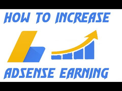 AdSense Rates in India: Everything You Need to Know About Using