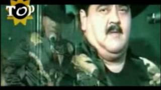 Bronco El Gigante De America- Estoy Apunto