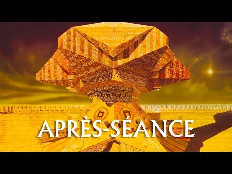 L'APRÈS-SÉANCE - Jodorowsky's Dune (+ rencontre)