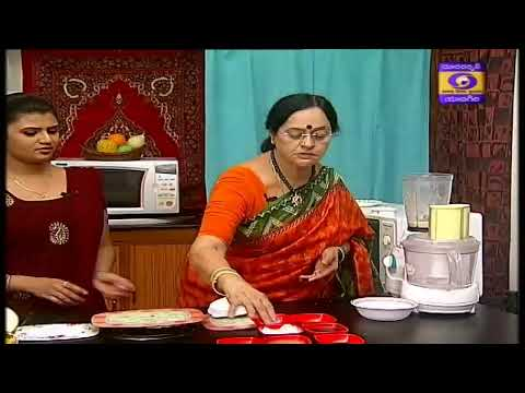 POSHAN ABHIYAN , NUTRITION FOOD FOR FITNESS Dt: 03-12-2019
