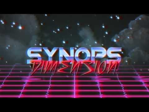 Synops - Dimension (feat.Constantinova)
