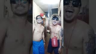 Download lagu COVER YOUNG LEX SA AE LAU PALING GOKIL DUO KEMBAR-Saut Tampubolon