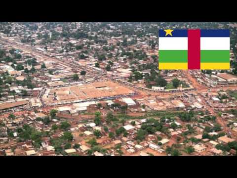 central-african-republic-national-anthem