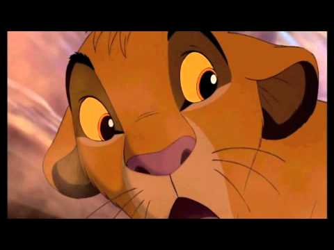 The Lion King Stampede Doovi