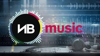 Скачать Break For Love Ft David Vendetta Amp Keith Thomspon DJ Nabil Amp Remix
