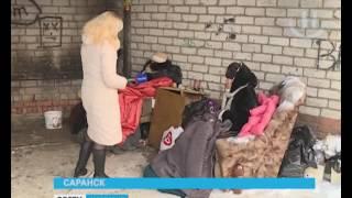 Как в Саранске продают запрещенные лосьоны   в расследовании Вестей