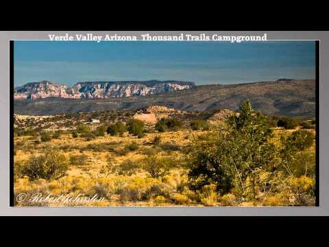 Personals in verde valley az
