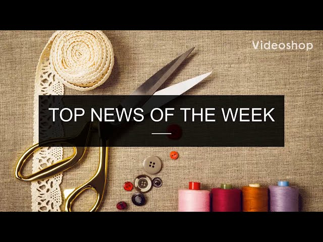 Top News Of The Week - 19 to 24 November