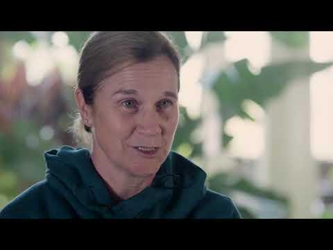 SheBelieves Spotlight: Coaches