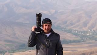 видео TolishPress.org - Навруз – иранский Новый Год