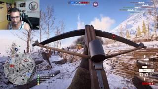 Battlefield 1 Una Operación Facilonga