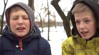 ПЕСНИ В РЕАЛЬНОЙ ЖИЗНИ 4   Школа   Любовь  НА УРОКЕ   video baby