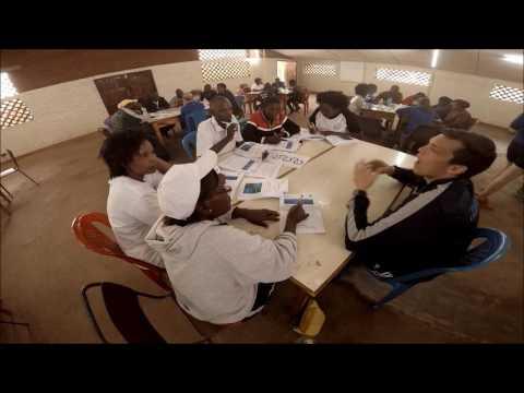 Sport Malawi 2017