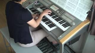 日本では2005年に放映されたドラマ「電車男」のオープニングで使用され...
