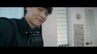 Video EXO_THE WAR_Teaser Clip #LAY download MP3, 3GP, MP4, WEBM, AVI, FLV Oktober 2017