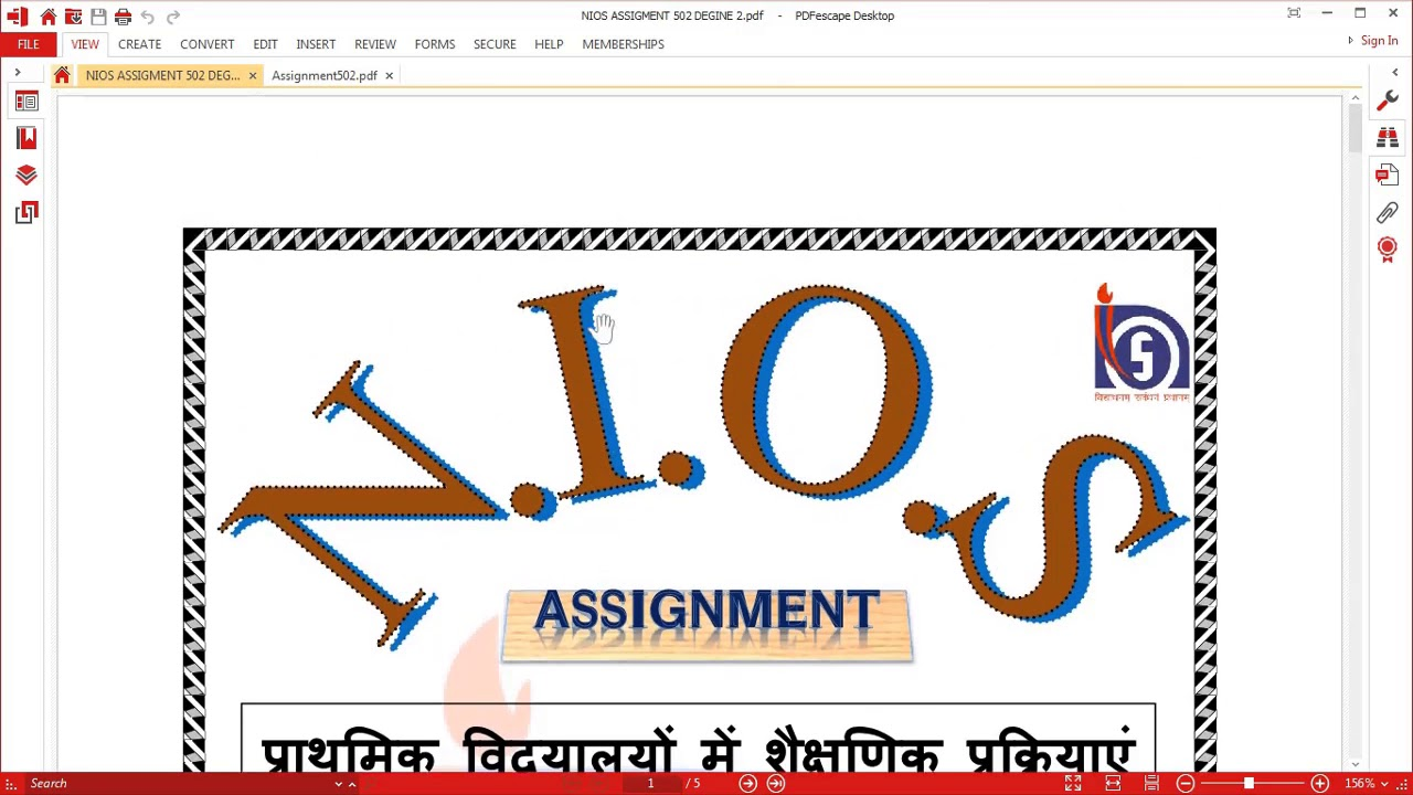 answer this assignment Up-to-date documentation for the latest stable version is available here: using assignment main page managing a moodle course activities assignment using assignment assignment assignment settings 25 you want students to answer a series of questions on a video/sound file/image.