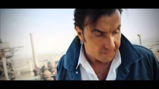Mike Bauhaus - Joleen (Official Video)
