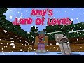 THE ICE RINK Amy S Land Of Love Ep 188 mp3