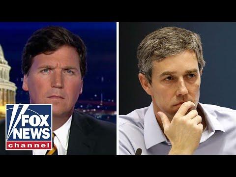 Tucker: Beto has
