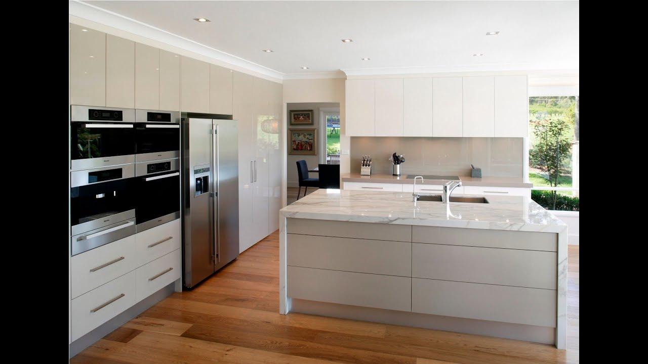 Kitchen design gallery cheshire - Kitchen Design Gallery