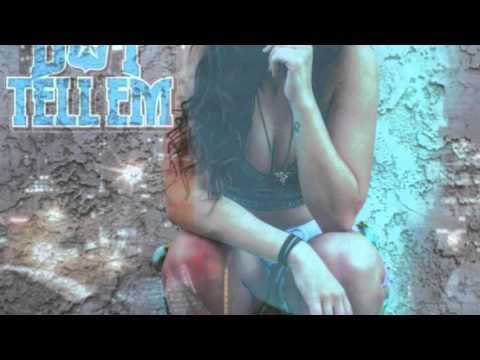 Soulja Boy - Kiss Me Thru The Phone REMIX - Dani Noe