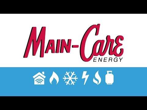Emergency HVAC Repair Saratoga New York | 800-542-5552