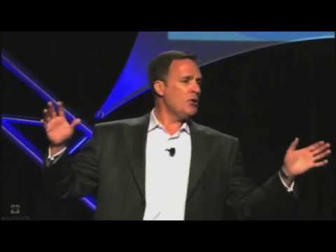 Attention to Detail and Exceptional Customer Service | Mark Sanborn Customer Service Keynote