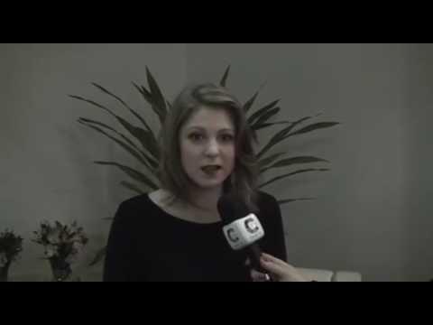 Dicas TV  Cidade com Amanda Pasqual na OAB