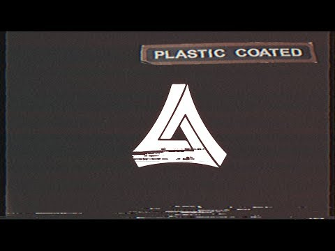 [Neurohop] Tekvision - Plastic Coated
