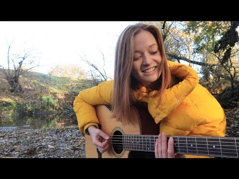 'everywhere' - fleetwood mac cover | Orla Gartland